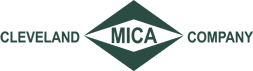 cleveland-mica-icon